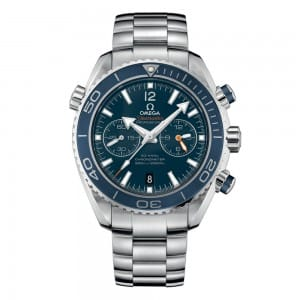 Omega-Seamaster-Planet-Ocean-600M-Chronographe-Co-Axial-232.90.46.51.03.001 Lionel Meylan Horlogerie Joaillerie Vevey