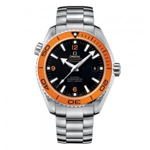 Omega-Seamaster-Planet-Ocean-600M-Co-Axial-232.30.46.21.01.002 Lionel Meylan Horlogerie Joaillerie Vevey