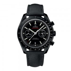 Omega-Speedmaster-Dark-Side-of-the-Moon-Co-Axial-311.92.44.51.01.003 Lionel Meylan Horlogerie Joaillerie Vevey