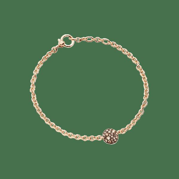 Pomellatto-Bracelet-Sabbia-B.B407_O7_BR Lionel Meylan Horlogerie Joaillerie Vevey