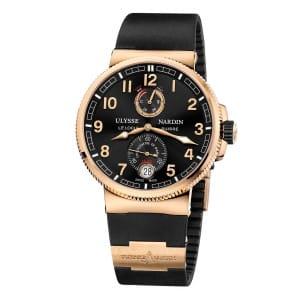 Ulysse-Nardin-Marine-Chronometer-Manufacture-1186-126-3-62