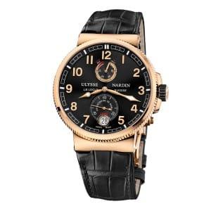 Ulysse-Nardin-Marine-Chronometer-Manufacture-1186-126-62