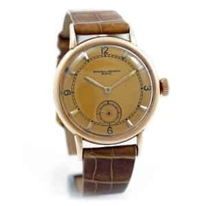 103299-Vacheron-Constantin-montre-classique-montres-occasion-seconde-main-lionel-meylan-vevey
