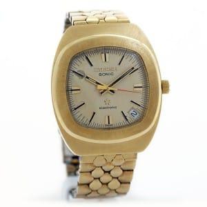 103301-Montre-Eterna-Sonic-Electronic-montres-occasion-seconde-main-lionel-meylan-vevey