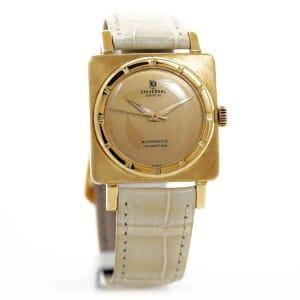 5caa3ce4d9559 Universal Unisex watch