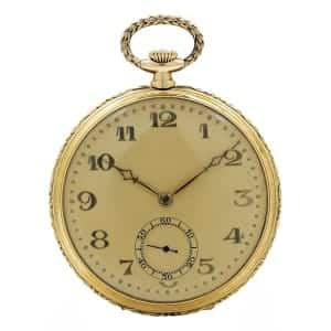 106395-Montre-de-poche-1920-montres-occasion-seconde-main-lionel-meylan-vevey