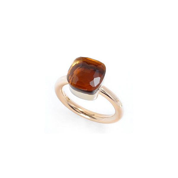 108104-pomellato-nudo-quartz-madere-chez-lionel-meylan-vevey
