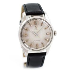 108741-Omega-Seamaster-montres-occasion-seconde-main-lionel-meylan-vevey