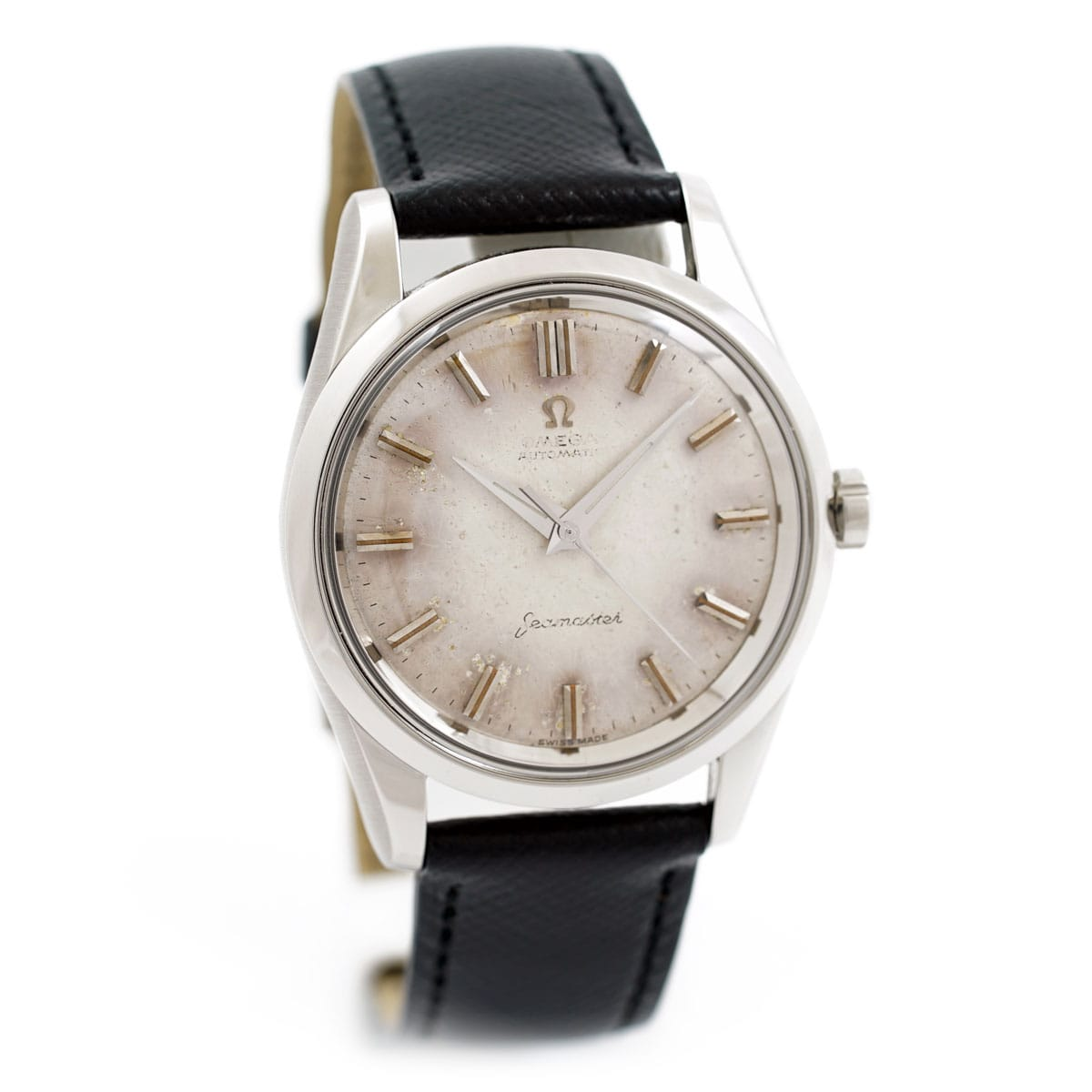 108741-Omega-Seamaster-montres-occasion-seconde-main-lionel-meylan-vevey
