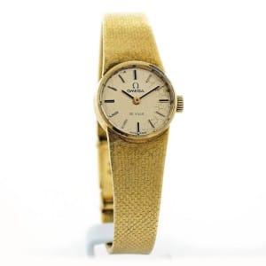 108825-Omega-DeVille-montres-occasion-seconde-main-lionel-meylan-vevey