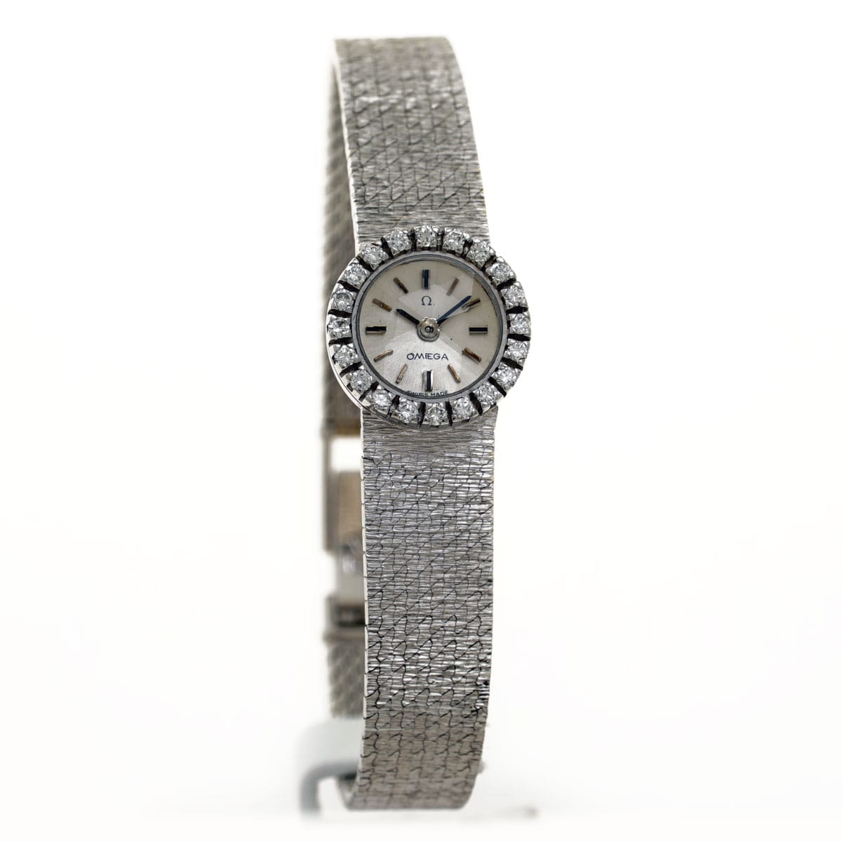 108826-Omega-Vintage-féminine-montres-occasion-seconde-main-lionel-meylan-vevey