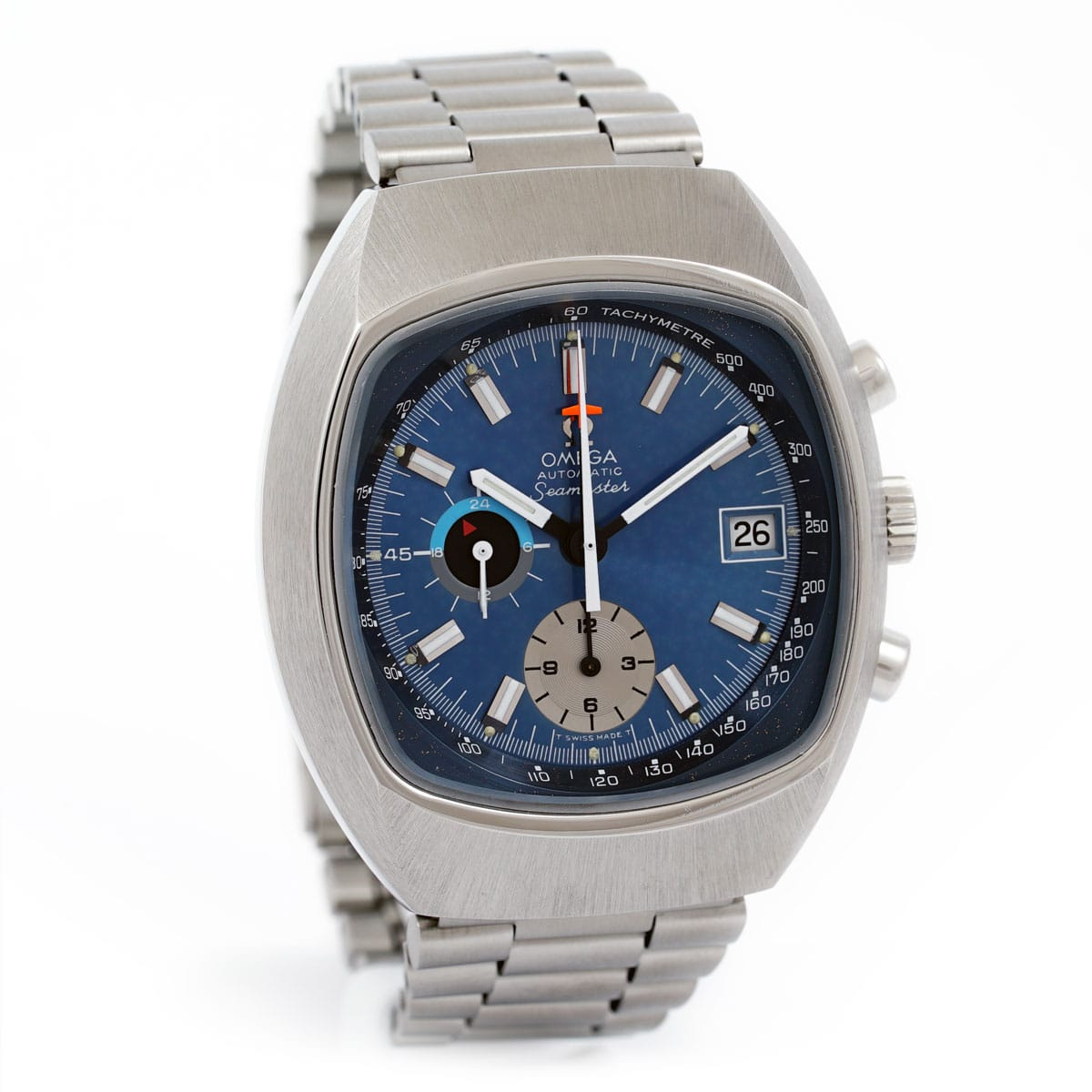 110457-Omega-Seamaster-so-called-JEDI-montres-occasion-seconde-main-lionel-meylan-vevey