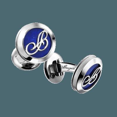 Breguet-boutons-de-manchettes-9903.BB.LS