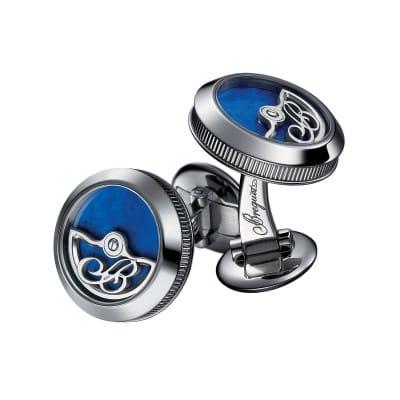 Breguet-boutons-de-manchettes-9907.BB.LS