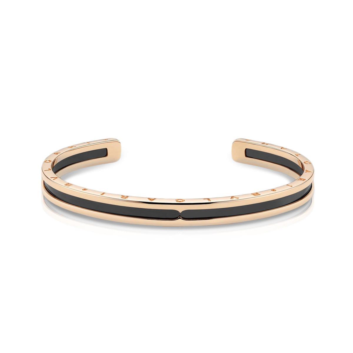 bracelet b.zero 1