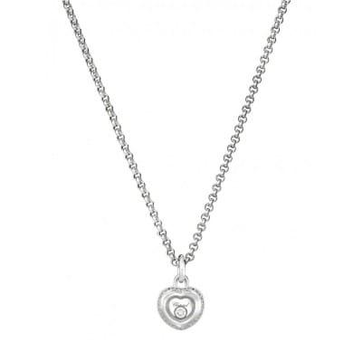 Chopard-Miss-Happy-pendentif-799008-1001