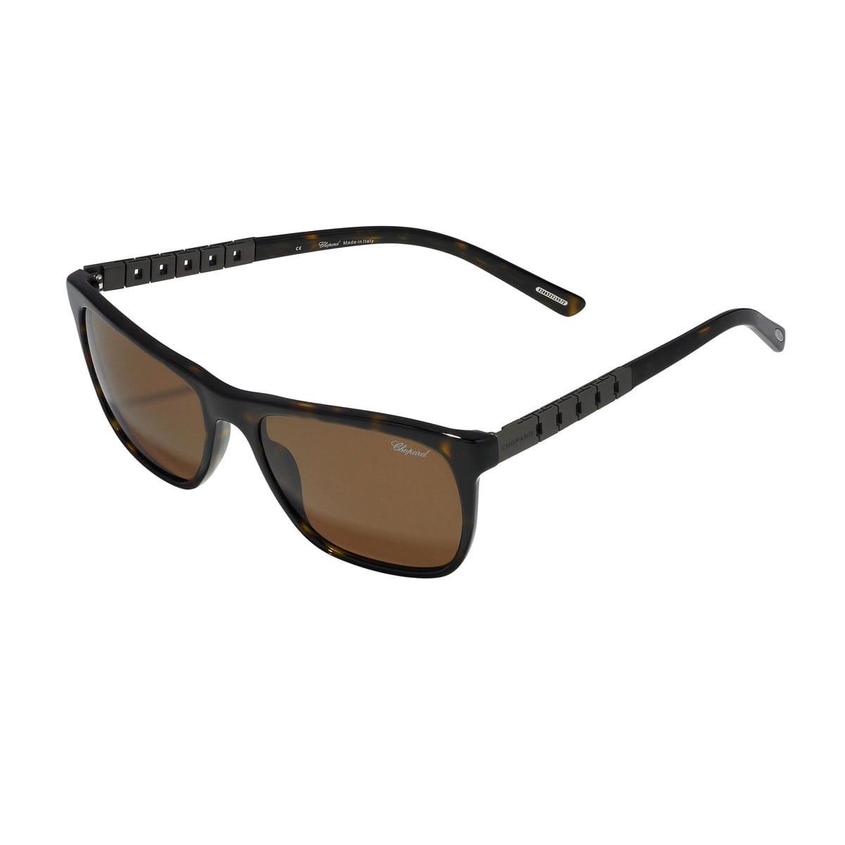 Chopard lunettes de soleil 95217-0268 Lionel Meylan Horlogerie Joaillerie Vevey