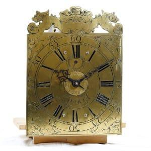 horloge-de-parquet-anglaise-occasion-seconde-main-lionel-meylan-vevey