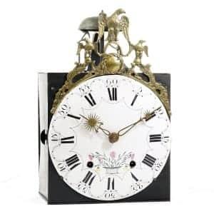 mouvement-horloge-comtoise-occasion-seconde-main-lionel-meylan-vevey