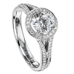 Furrer-Jacot-Bague-Diamant-Lucienne-53-66801-P-0-SP Lionel Meylan Horlogerie Joaillerie Vevey