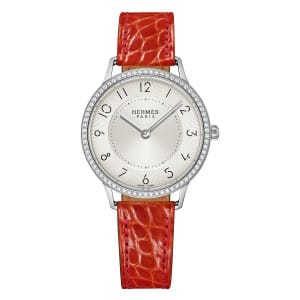 Hermes-slim-d-hermes-041703WW00-MO-CA2-230-220 Lionel Meylan Horlogerie Joaillerie Vevey