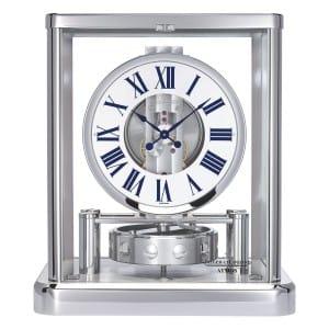 Jaeger-LeCoultre-Atmos-Q5102201 Lionel Meylan Horlogerie Joaillerie Vevey