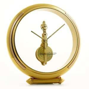 109017-Jaeger-LeCoultre-Pendulette-8-jours-horloges-occasion-seconde-main-lionel-meylan-vevey