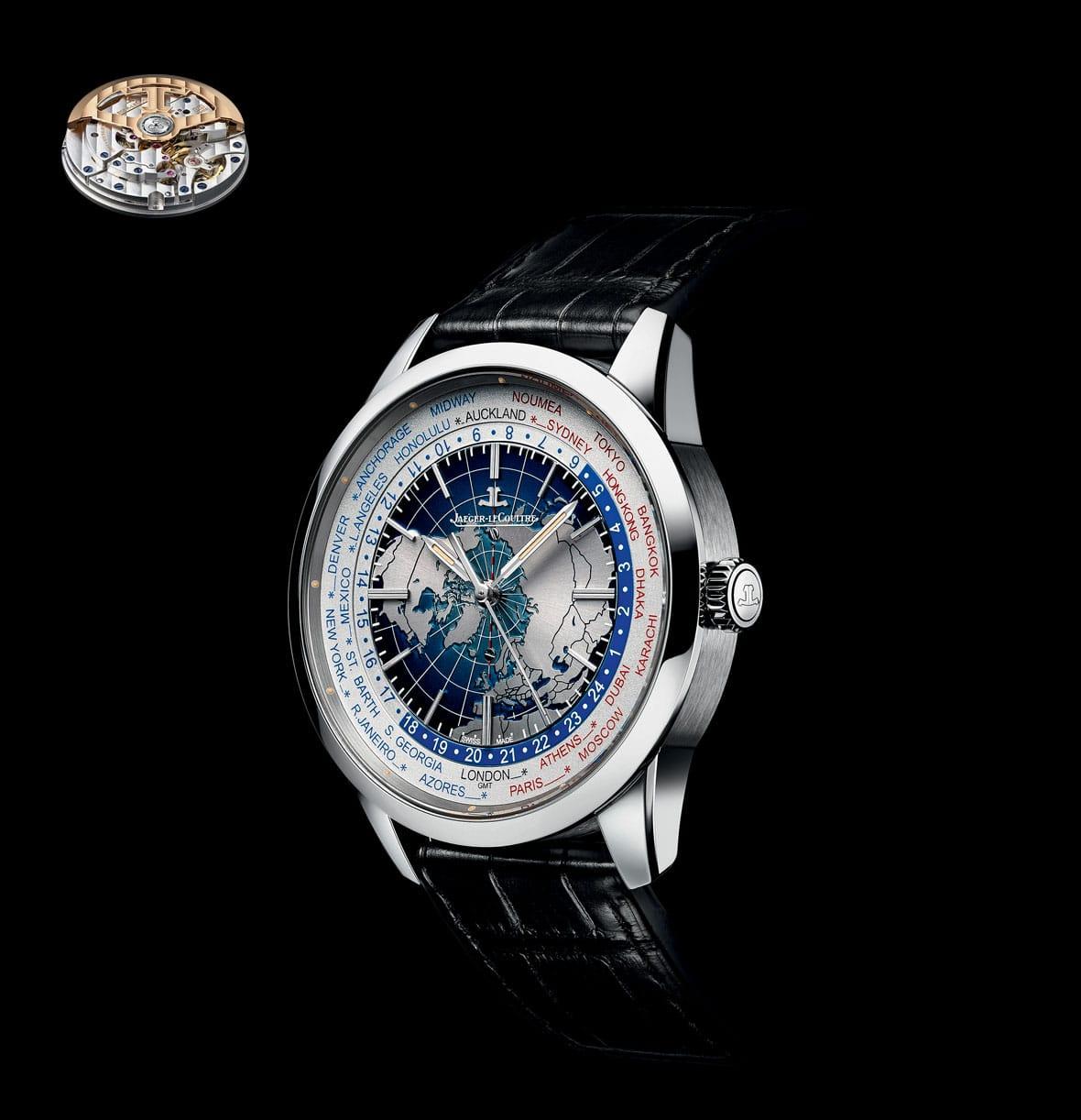 Highlight-Jaeger-Lecoultre-Geophysic-universal-Time-Lionel-Meylan-vevey