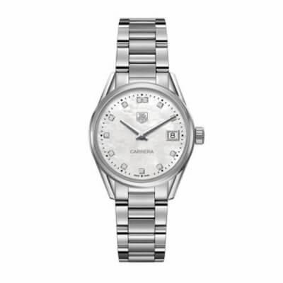 Montre-Tag-Heuer-Lady-WAR1314.BA0778-Lionel-Meylan-horlogerie-joaillerie-Vevey.jpg