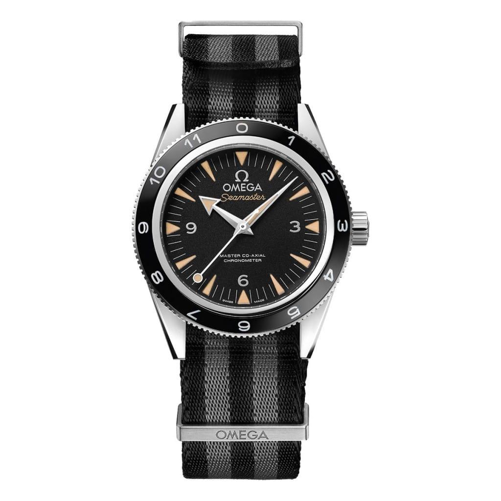Omega-Seamaster-300-Bond-233-32-41-21-01-001