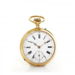 111840-montre-de-poche-occasion-lionel-meylan-vevey
