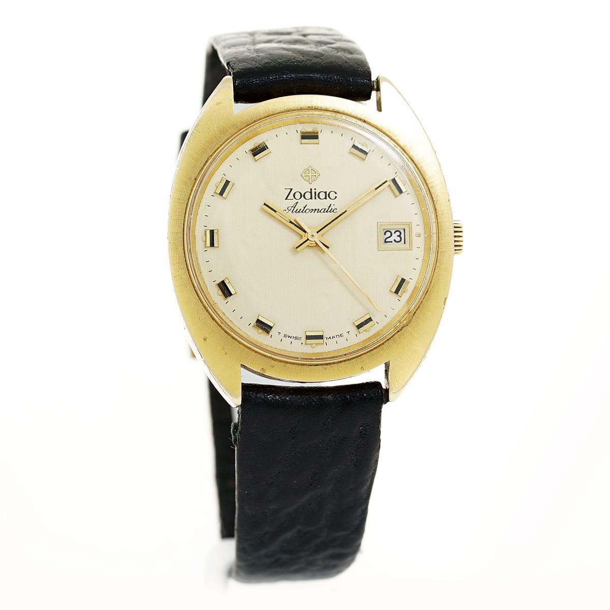 111982-montre-zodiac-occasion-lionel-meylan-vevey