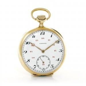 112022-Longines-montre-de-poche-occasion-lionel-meylan-vevey