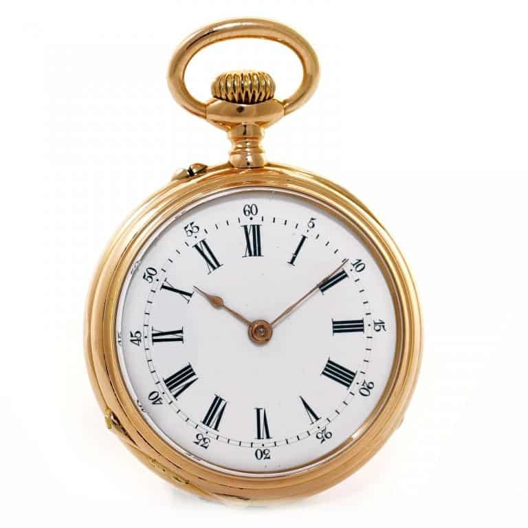 112045-montre-de-poche-1890-seconde-main-chez-lionel-meylan-vevey