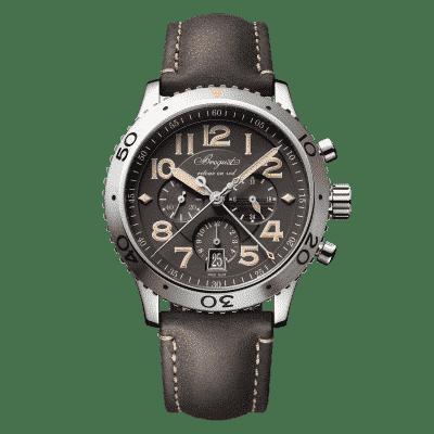 Breguet-Type-XXI3817-3817st_x2_3zu-lionel-meylan-vevey
