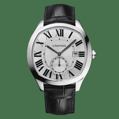 Cartier-Drive-WGNM0003-Lionel-Meylan-Vevey