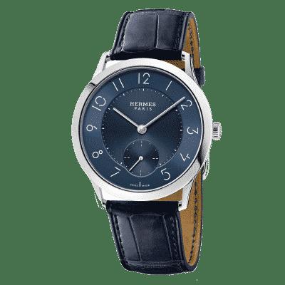 Montre-Hermes-Slim-dHermes-Manufacture-CA2.810.630-MM76-Lionel-Meylan-Horlogerie-Joaillerie-Vevey