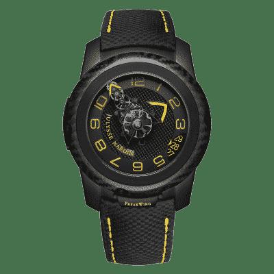 Montre-Ulysse-Nardin-FreakWing-2103-138-CF-ARTEMIS-Lionel-Meylan-Horlogerie-Joaillerie-Vevey