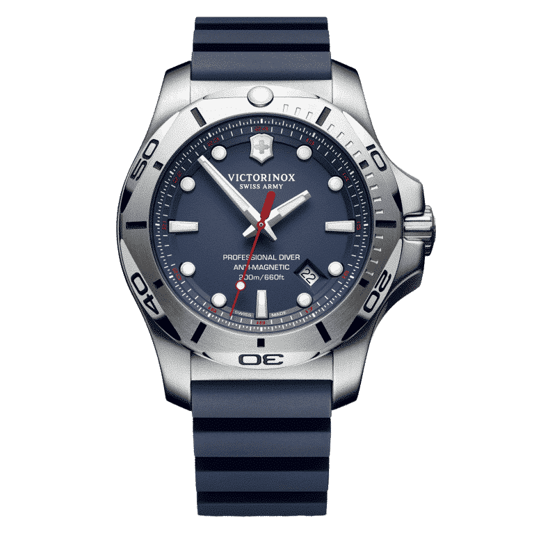 Montre-Victorinox-Swiss-Army-I.N.O.X.-Professional-Diver-241734-Lionel-Meylan-Horlogerie-Joaillerie-Vevey