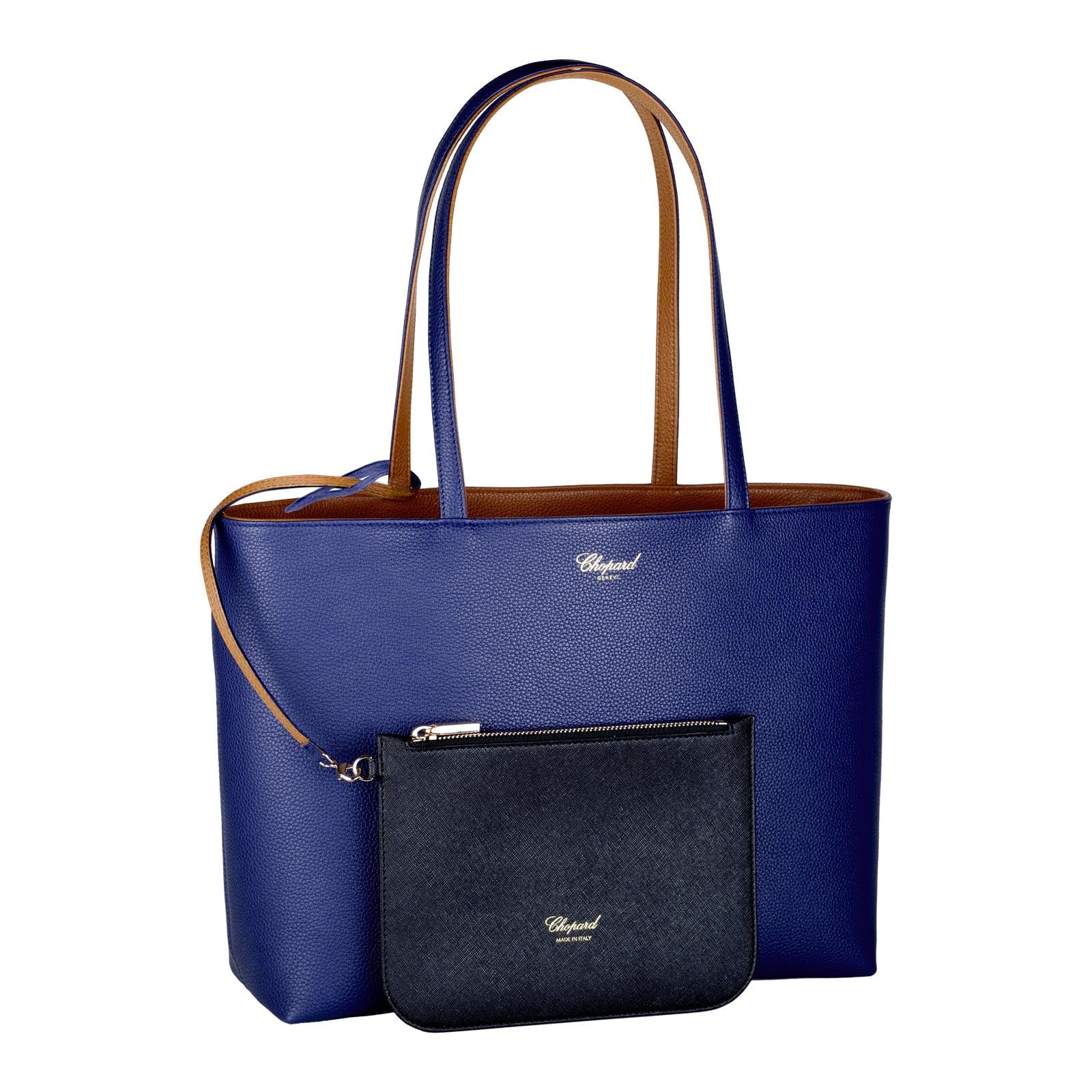 18a34e5d97ef6 Chopard Miss Happy handbag - Lionel Meylan Vevey