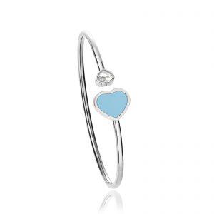 Chopard-Bracelets-Happy-Hearts-857482-1401-Lionel-Meylan-Vevey