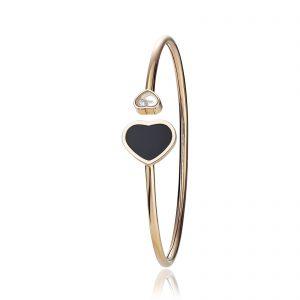 Chopard-Bracelets-Happy-Hearts-857482-5201-Lionel-Meylan-Vevey