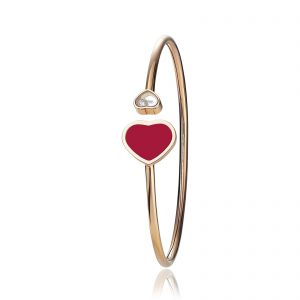 Chopard-Bracelets-Happy-Hearts-857482-5702-Lionel-Meylan-Vevey
