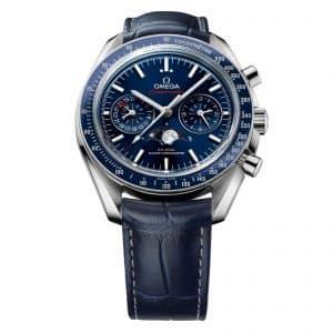 Omega-Speedmaster-Moonphase-Chronograph-Master-Chronometer-304.33.44.52.03.001-Lionel-Meylan-Vevey