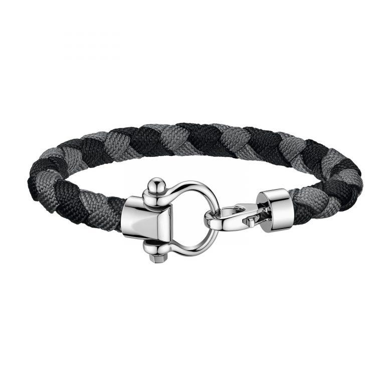 Omega-Bracelet-Sailing-BA05CW0000103-Lionel-Meylan-Vevey