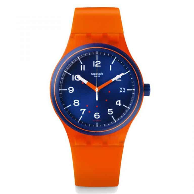 Swatch-Sistem-Tangerine-suto401-full-Lionel-Meylan-Vevey
