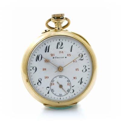 ORION-Bern-1910-montre-de-Poche-130758-Lionel-Meylan-Vevey