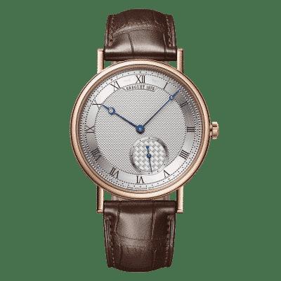 Breguet-Classique-7147-7147BR129WU-PR-Lionel-Meylan-Vevey