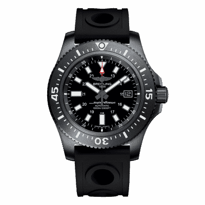 Breitling-Superocean-44-special-Blacksteel-M1739313_BE92_227S_M20SS.1-Lionel-Meylan-Vevey