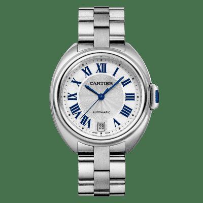 Cartier-Cle-de-Cartier-WSCL0006-Lionel-Meylan-Vevey